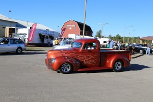 WELLAND LAST CHANCE CAR SHOW 20