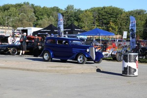 WELLAND LAST CHANCE CAR SHOW 28