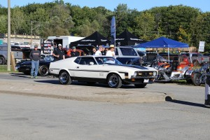 WELLAND LAST CHANCE CAR SHOW 29