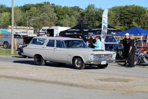 WELLAND LAST CHANCE CAR SHOW 30