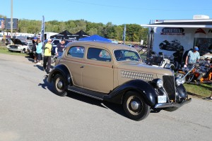 WELLAND LAST CHANCE CAR SHOW 33