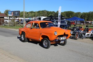 WELLAND LAST CHANCE CAR SHOW 36