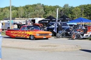 WELLAND LAST CHANCE CAR SHOW 40