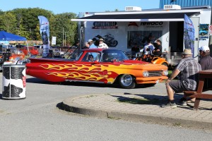 WELLAND LAST CHANCE CAR SHOW 41