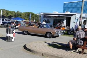 WELLAND LAST CHANCE CAR SHOW 42