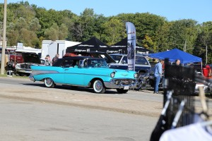 WELLAND LAST CHANCE CAR SHOW 45