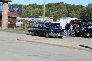 WELLAND LAST CHANCE CAR SHOW 50