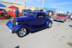 WELLAND LAST CHANCE CAR SHOW 56