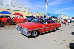 WELLAND LAST CHANCE CAR SHOW 57