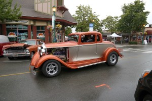 qualicum beach 2016 hot rods11