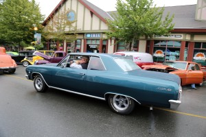qualicum beach 2016 hot rods14