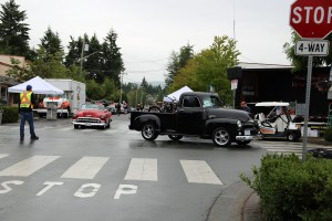 qualicum beach 2016 hot rods15