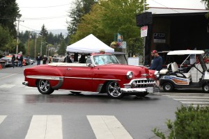 qualicum beach 2016 hot rods16