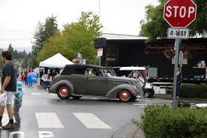 qualicum beach 2016 hot rods18