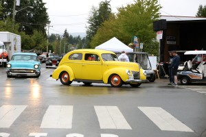 qualicum beach 2016 hot rods19