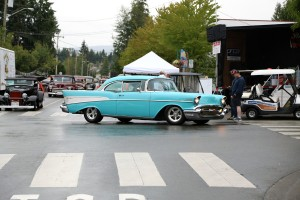 qualicum beach 2016 hot rods20