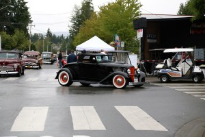 qualicum beach 2016 hot rods21