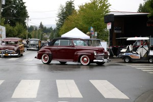 qualicum beach 2016 hot rods22
