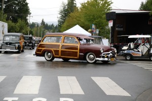 qualicum beach 2016 hot rods23