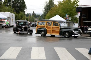 qualicum beach 2016 hot rods24