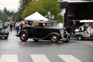 qualicum beach 2016 hot rods25