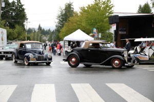 qualicum beach 2016 hot rods26
