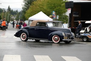 qualicum beach 2016 hot rods27