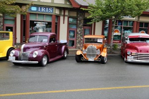 qualicum beach 2016 hot rods3
