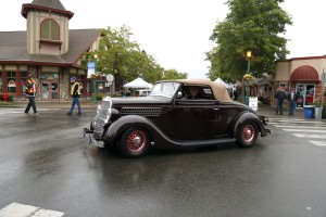qualicum beach 2016 hot rods30