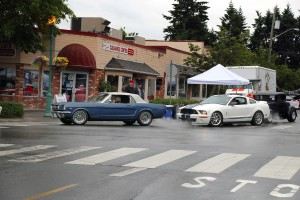 qualicum beach 2016 hot rods4