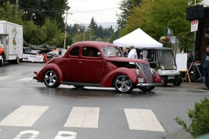 qualicum beach 2016 hot rods6