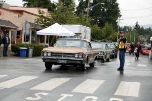 qualicum beach 2016 hot rods8