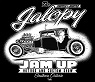 The Jalopy Jam Up